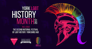 Home Design Events Uk by Home York Lgbt History Month