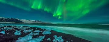northern lights super jeep tour iceland the iconic northern lights break in iceland aurora nights