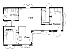 how to draw plans for a house small house drawings simple house drawing drawing small house floor
