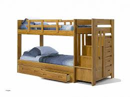 Solid Oak Bunk Bed Bunk Beds Solid Oak Bunk Beds With Stairs New Roundhill Furniture