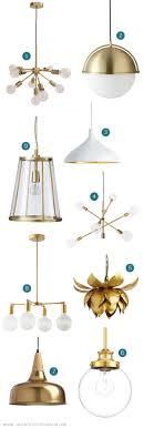 cheap kitchen lighting ideas best 25 cheap light fixtures ideas on jar light