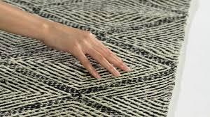 safavieh handwoven rugs montauk collection mtk821d youtube