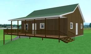 walkout basement designs walkout basement designs ranch style house plans designs small
