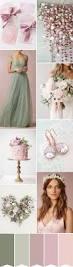 Pretty Colors The 25 Best Purple Color Combinations Ideas On Pinterest Purple