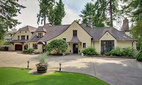 selling your home seattle real estate