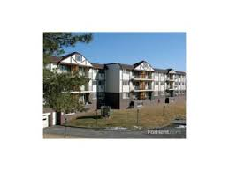apartments for rent near meadowbrook st louis park mn zumper