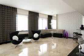 Marble Flooring Designs For Bedroom Marble Flooring Designs For Marble Floors In Bedroom