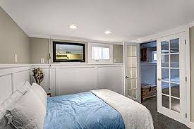 basement bedroom ideas pleasant finished basement bedroom ideas about home interior