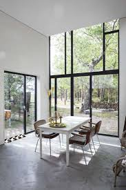 34 best dining room floors images on pinterest architecture