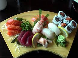 cours de cuisine sushi the 1 lunch combo école de sushi