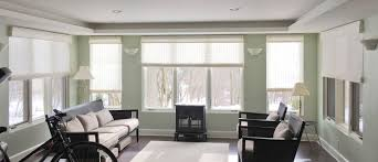 woven wood shades relaxed inviting and add so much to any decor