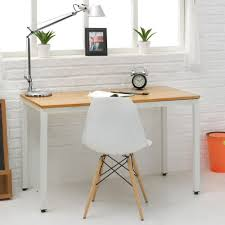Dining Room Desk by Dining Room Ideas On Amazon