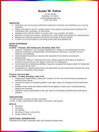 Entry Level Cna Resume Sample by Cna Resume Resume Cv Cover Letter