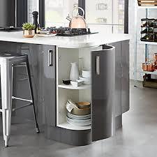 industrial kitchen furniture industrial kitchen design ideas ideas advice diy at b q