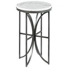 the table beautiful city furniture preston gray small round end