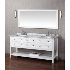 50 inch double sink vanity home designs 72 inch bathroom vanity 72 bathroom vanity double
