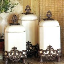 tuscan kitchen canisters tuscan kitchen canisters tuscany style kitchen canisters seo03 info