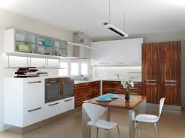 Kitchens Interiors by Kitchen Interiors Photos Dgmagnets Com