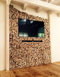 Holz Schrank Wohnzimmer Einrichtung Tv Wand Selfmade Diy Holz Wohnzimmer Dahoam Blina