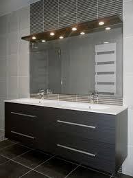 bain cuisine fabricant de meuble de salle de bain