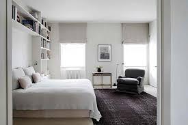 storage ideas bedroom small bedroom storage ideas bedroom design ideas houseandgarden