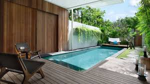 hu u0027u villas in seminyak best hotel rates vossy