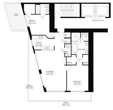 bar floor plans lovely juice bar floor plan 2 awesome juice bar floor plan ideas