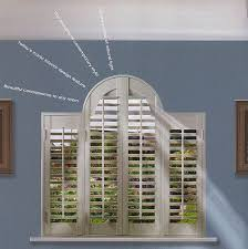 interior window shutters home depot home depot window shutters interior picture on wow home designing
