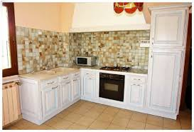 renover sa cuisine en bois 23 galerie pour rénover sa cuisine idées maison