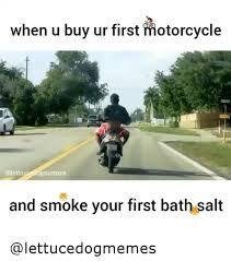 Biker Meme - funny biker memes 28 images 115 best images about motorcycle