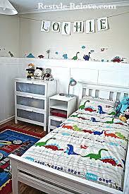 skylander bedroom skylander bedroom decor aciu club