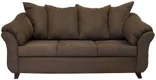 seat sofa sofa seat 68 with sofa seat jinanhongyu