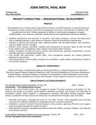 healthcare resume healthcare resume template inssite