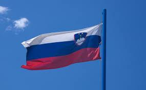 Pa Flag Rid Vereinbarungen