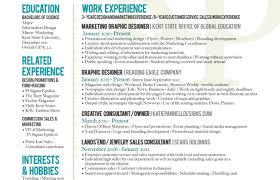 resume writer free resume frightening free resume writing service sweet free