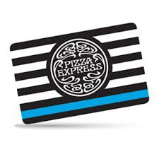 pizza express printable gift vouchers pizza express gift cards voucher rocket voucher rocket gift
