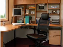 Small Office Size Best Affordable Maximizing Small Office Space Ideas Imaginative