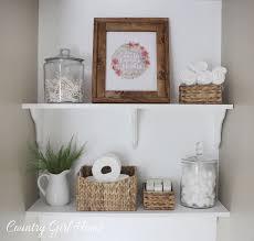 Bathroom Shelf Decorating Ideas Home Design Deck Party Decorating Ideas Lawn General Contractors