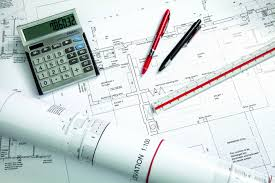 building cost estimator free house plans with building costs best of apartments cost estimates to