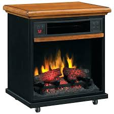 infrared fireplace heaters infrared heaters fireplace electric