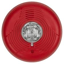 anti ligature light switch fire alarm horn strobes spectralert advance horn strobes system