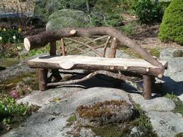 Patio Bench Designs by Bench Outdoor Wood Bench Beautiful Bench Wood Fascinate Bench
