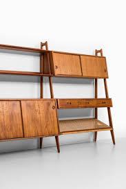 Shape Shifting Furniture 674 Best Strictement Necessaire Furniture Images On Pinterest