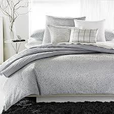 design calvin klein bedding ideas 17022
