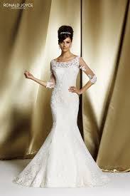 wedding dresses for small bust wedding dress styles for small bust wedding ideas