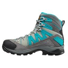 womens walking boots size 9 asolo neutron tex hiking boots for save 42