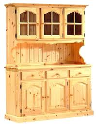 meuble de cuisine en bois massif meuble de cuisine en bois massif meuble cuisine en bois massif