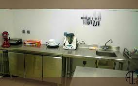 brico leclerc cuisine brico leclerc dressing beautiful abris en rsine with brico