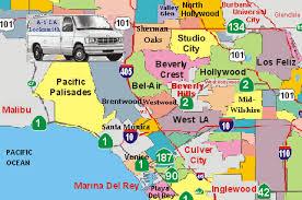 studio city map a1 la locksmith studio city locksmith and security services to