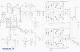 jbl a302gti car amp wiring diagram schematic diagram u2013 pressauto net